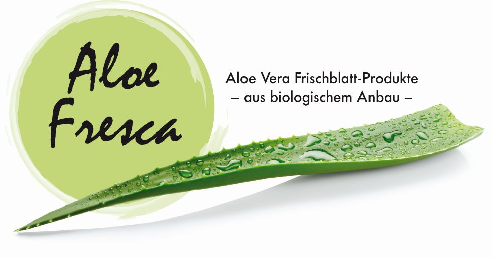 Aloe-fresca-Logo