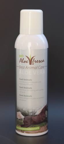 Cool Animals    200 ml